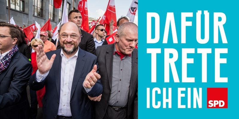 Csm Eintreten Schulz 8aa88a9d8f