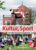 Motiv7-spd-sport