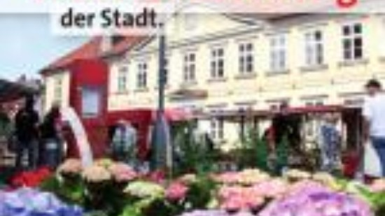 Motiv3-spd-stadt